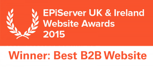 EpiServer-Award-website-teaser