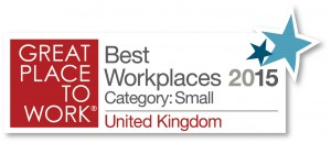 gptw_UK_BestSmallWorkplaces2015_rgb1