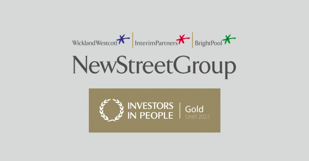 NEWS-Investors-In-People-Gold
